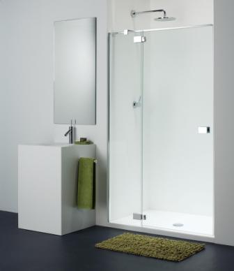 Box doccia e lite bagni bottaro alessandro - Box doccia senza telaio ...