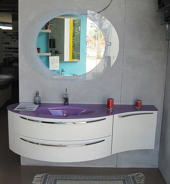 branchetti mobili bagno | sweetwaterrescue - Branchetti Arredo Bagno