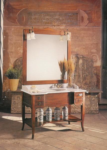 Arredo bagno classico roma [tibonia.net]