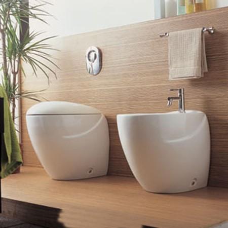 Sanitari class bagni bottaro alessandro - Sanitari bagno moderni ...